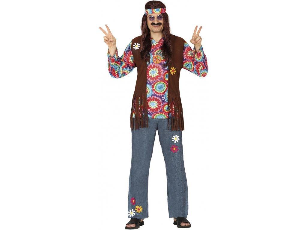 https://www.heliumking.ro/api/v1/image?query=product/17/92/28/190707-pansky-kostym-hipisak.jpg