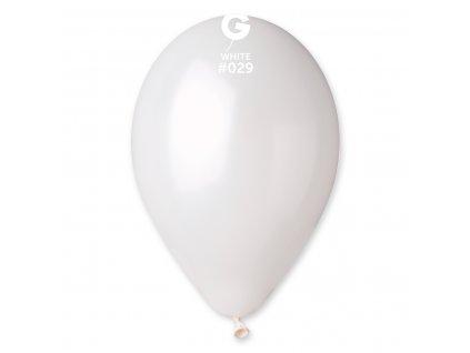 GM90 29 O