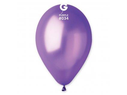 GM90 34 O