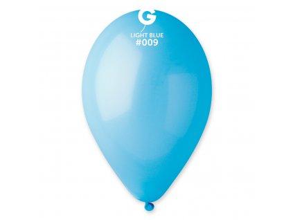 G90 09 O
