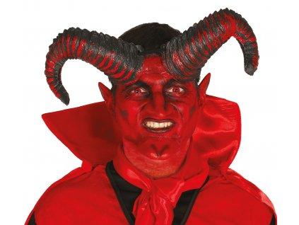 Diabolske rohy