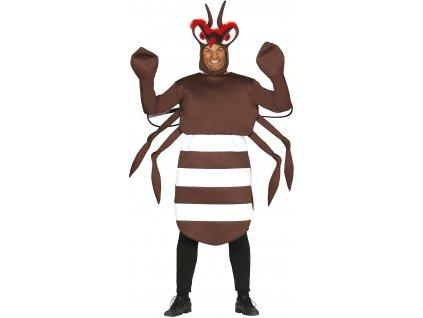 Coif party Pirati 6 buc