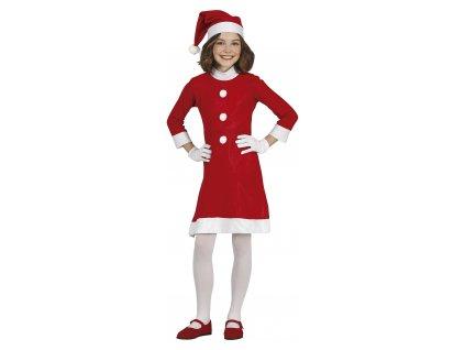 Costum - Crăciuniţă