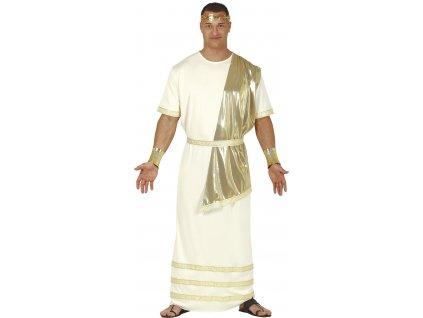 Costum bărbati - Roman