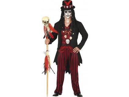 https://www.heliumking.ro/api/v1/image?query=product/17/93/20/190713-pansky-kostym-voodoo-saman.jpg