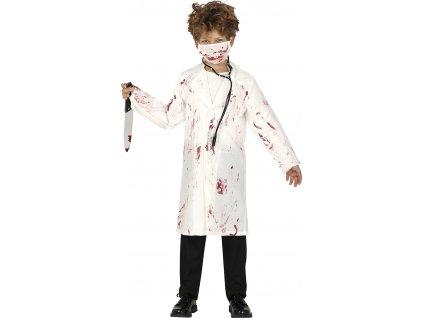 https://www.heliumking.ro/api/v1/image?query=product/17/93/17/190713-detsky-kostym-blaznivy-zubar.jpg