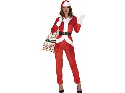 Costumde damă - Crăciuniţa