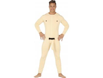 Farfurii Piraţi 8 buc