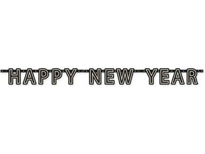 51788 banner happy new year
