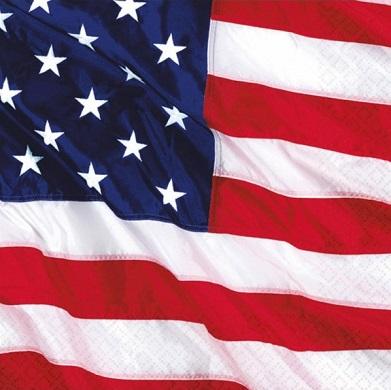 Oslava USA