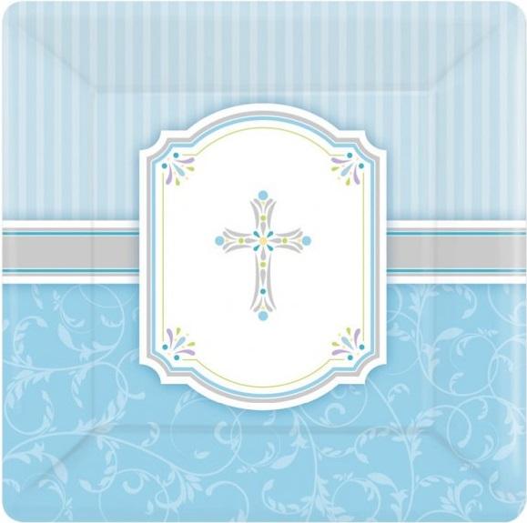 Sväté prijímanie