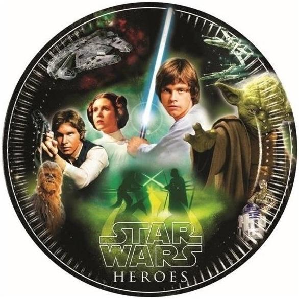 Oslava Star Wars Rebels
