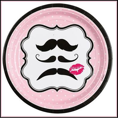 Oslava Movember