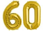 60. narodeniny