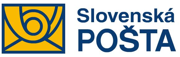 0150-slovensk-pota-slovak-post
