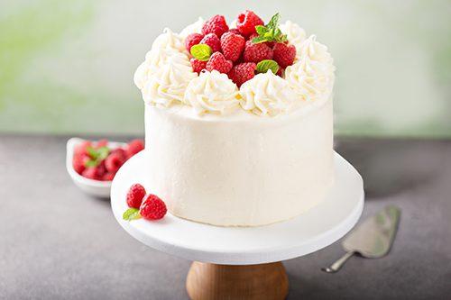 148-Baby-First-Smash_Birthday-Cake-500x333