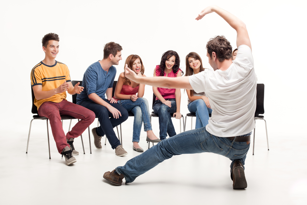 5-quick-and-fun-verb-games-for-esl-class4