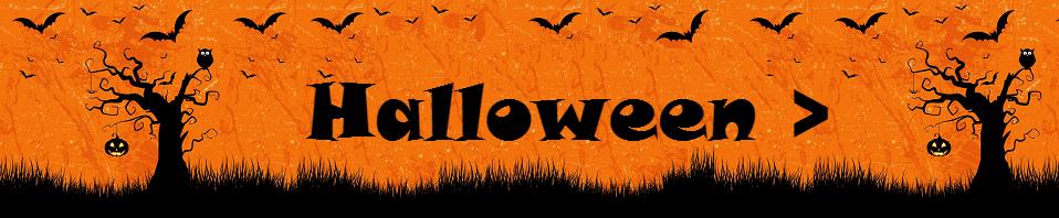 halloween-party-velky-heliumking