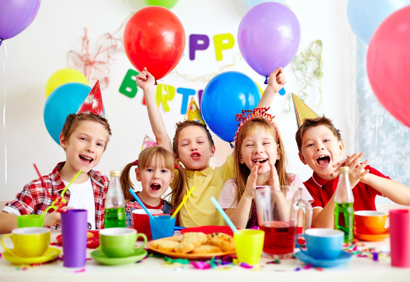 Kids-Birthday-Parties-in-Tokyo