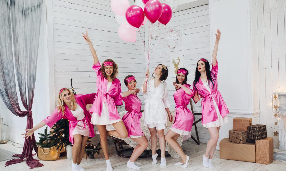 bachelorette-party-ideas-1200x720