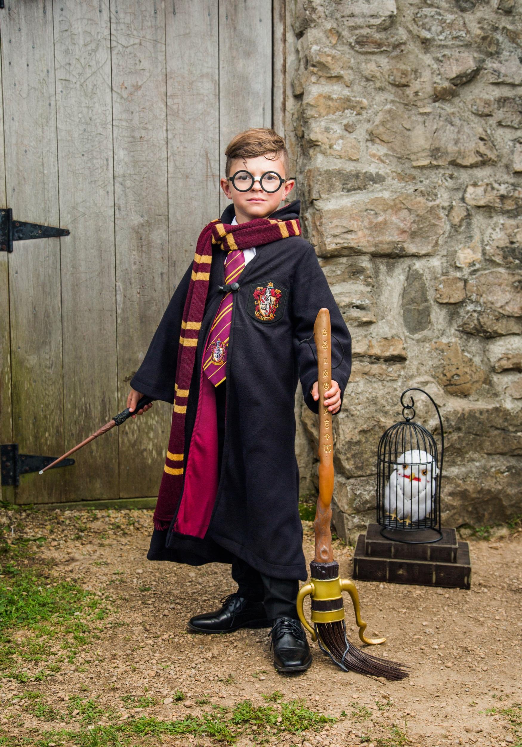 child-deluxe-harry-potter-costume