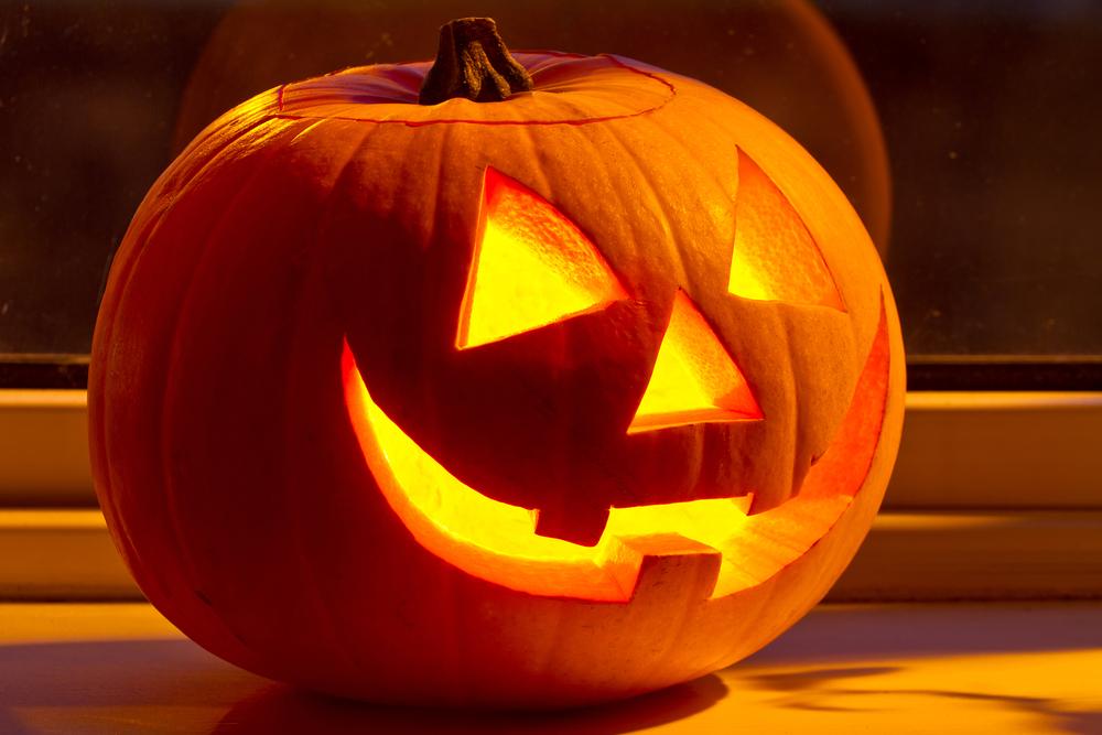 dyne_halloween