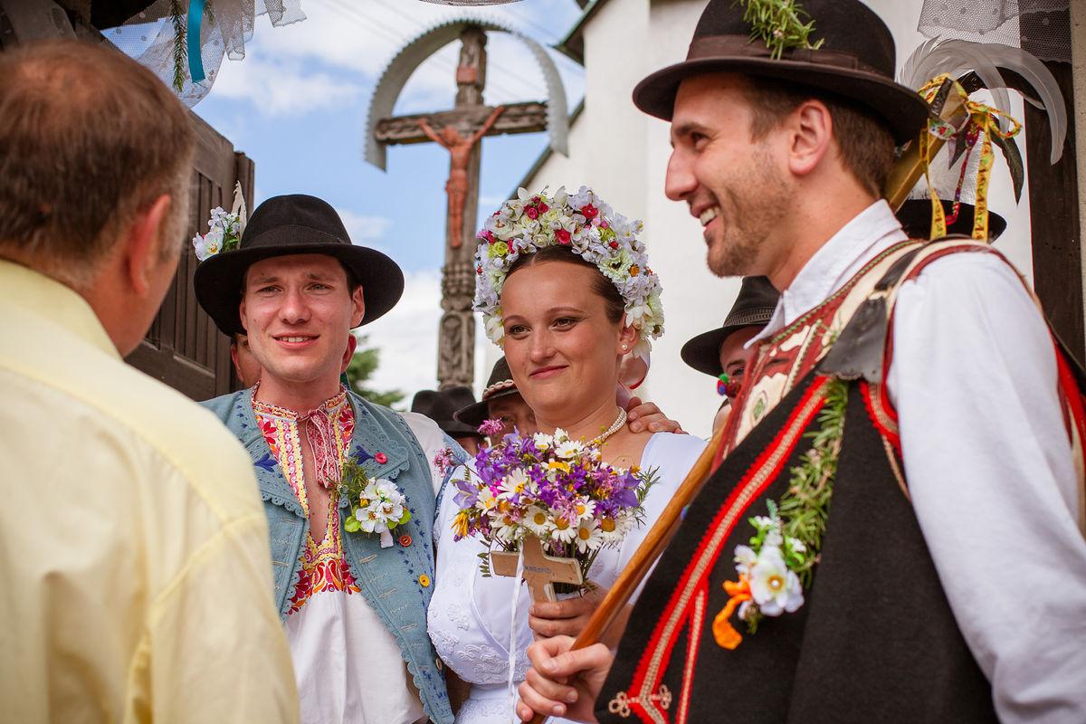 kroje-kultura-liptov-svadba-nestandard1