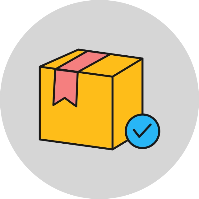 pngtree-valid-delivery-of-package-check-icon-for-your-project-png-image_1533309