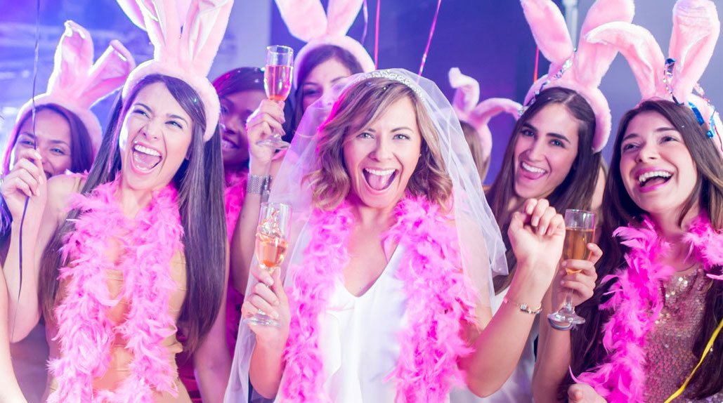reasons-to-plan-your-bachelor-party-in-cancun