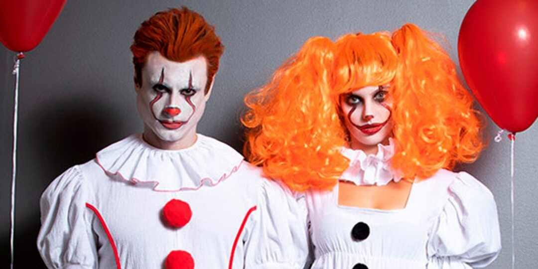 rs_600x600-190918144415-600-couples-halloween-costume.cl.091819