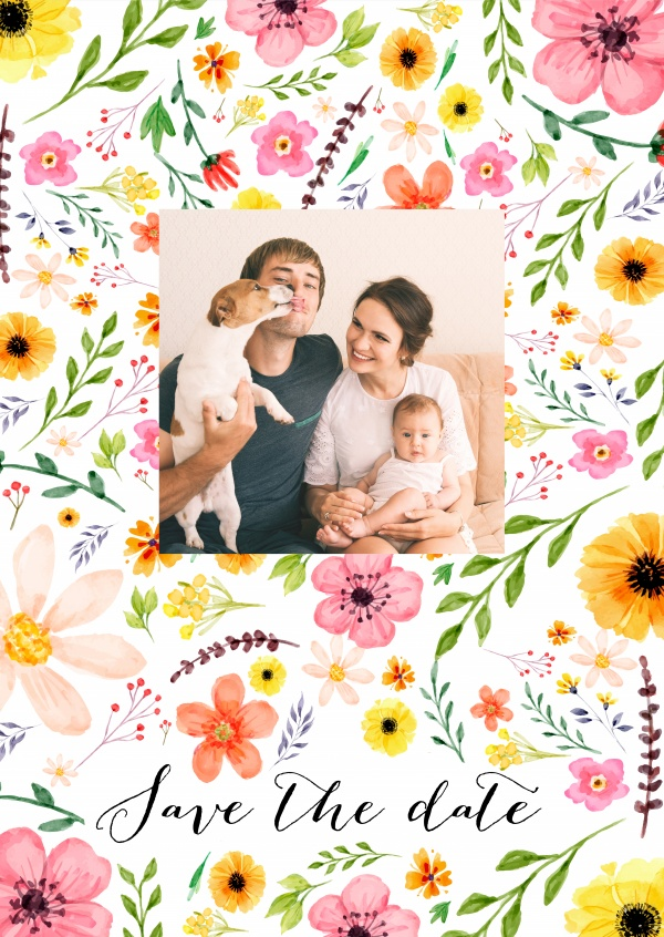 save-the-date-invitation-festive-flowers-send-postcards-online-9323_29