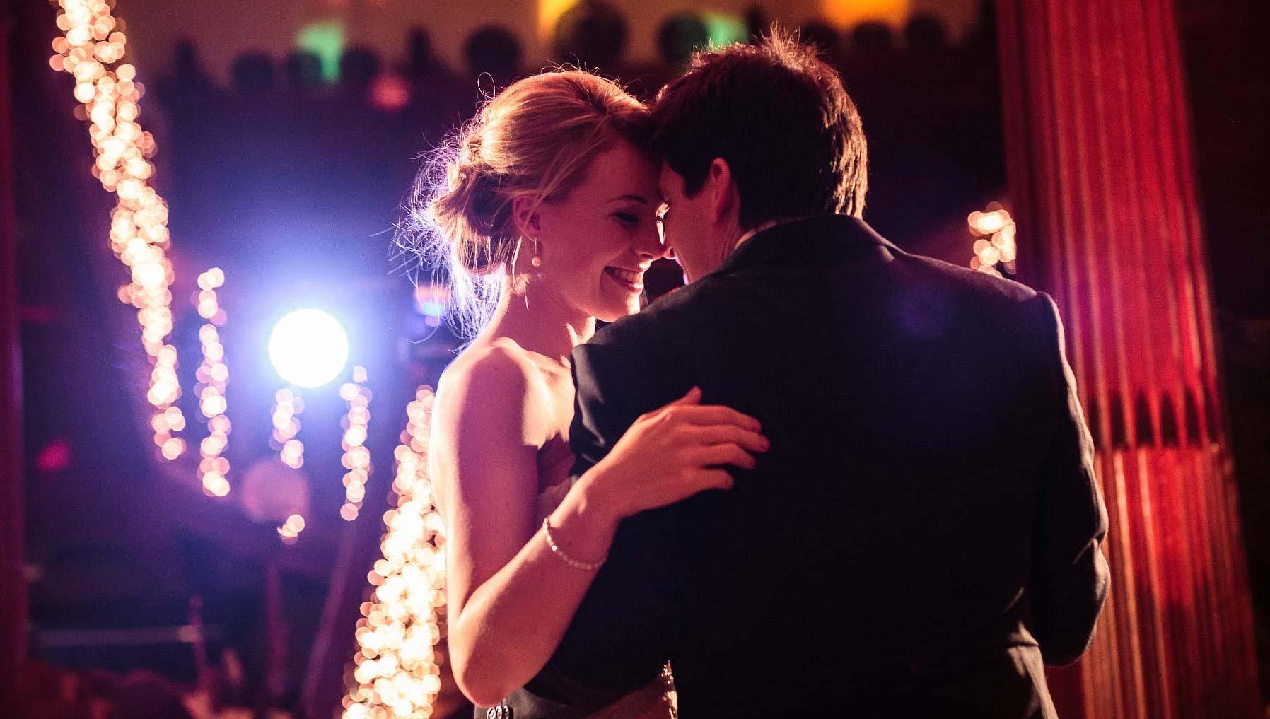 wedding-dance-choreography-austin