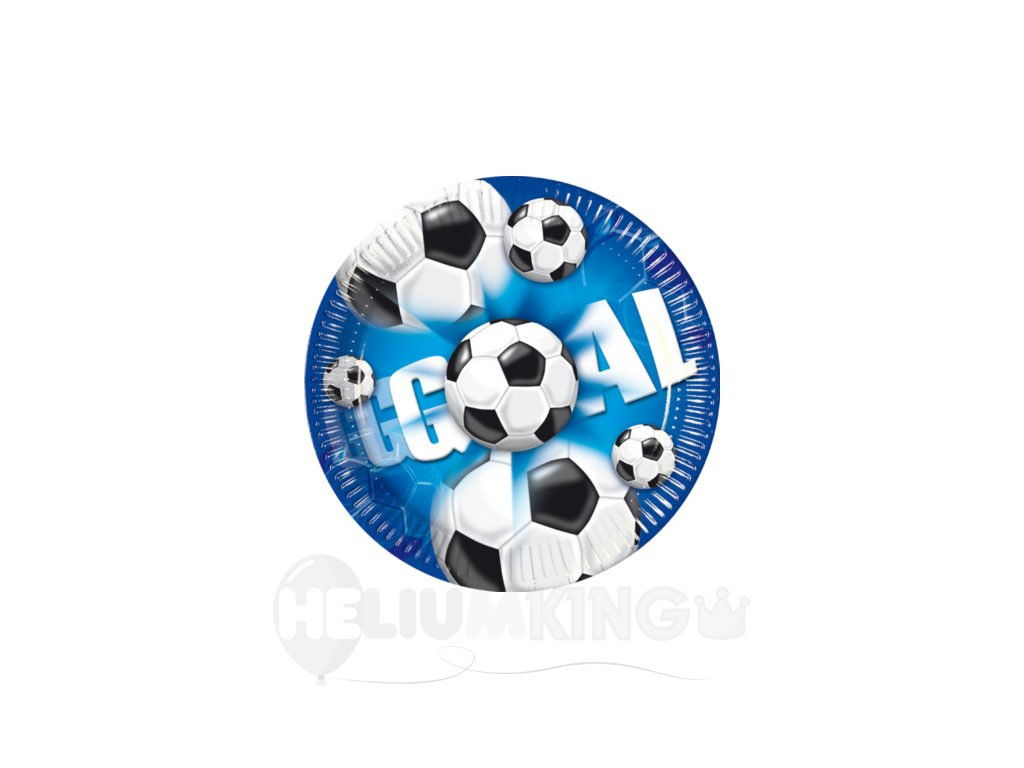 Taniere futbal modre