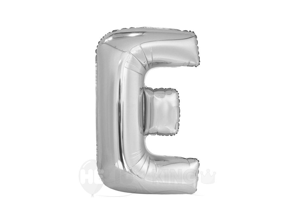 Foliove pismeno E