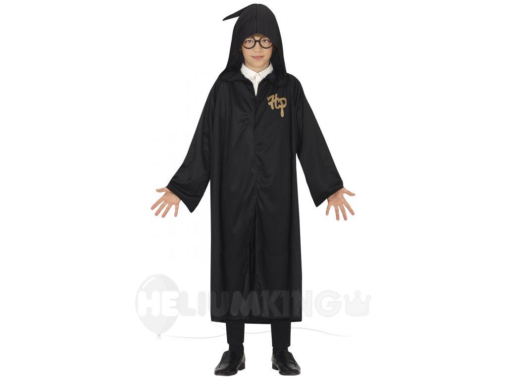 Detsky kostym Harry Potter