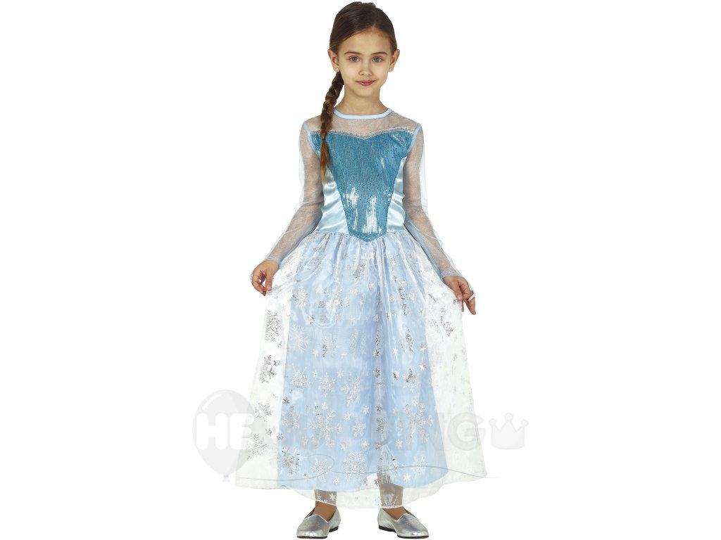 https://www.heliumking.ro/api/v1/image?query=product/17/91/34/190628-detsky-kostym-snehulienka.jpg