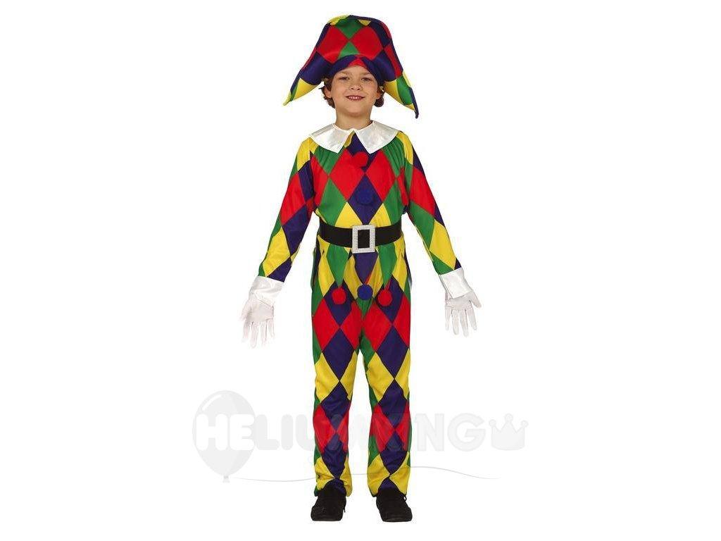 https://www.heliumking.ro/api/v1/image?query=product/17/91/80/190704-detsky-kostym-saso.jpg
