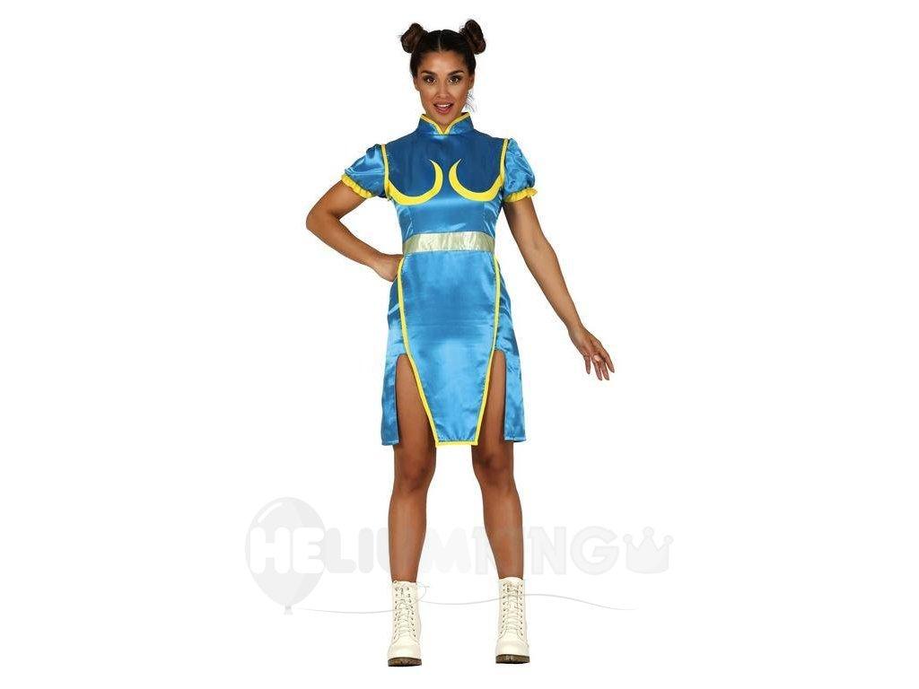 https://www.heliumking.ro/api/v1/image?query=product/17/92/00/190704-damsky-kostym-bojovnicka.jpg