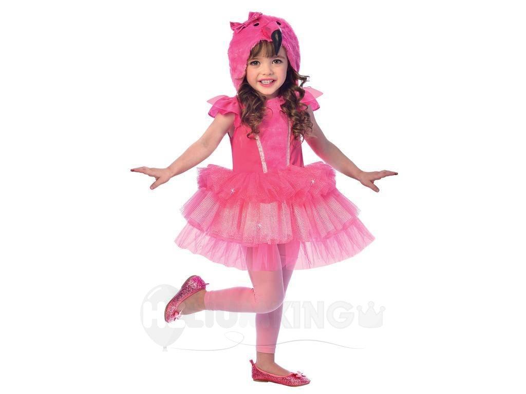 https://www.heliumking.ro/api/v1/image?query=product/17/99/68/190910143034-detsky-kostym-plameniak.jpg