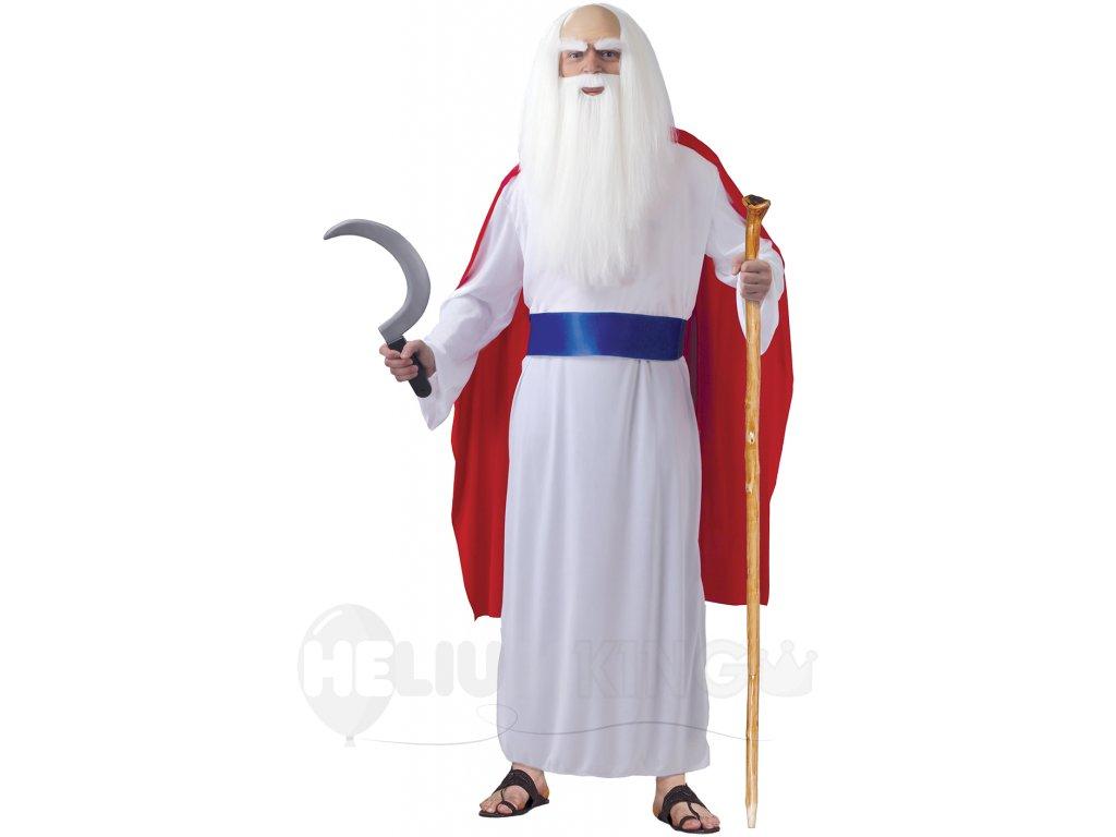 Kostým Druid
