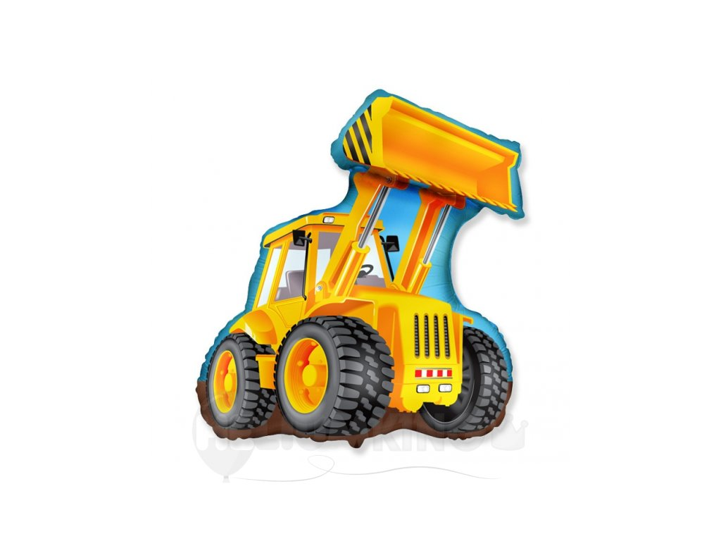 249 bulldozer hd 420x420