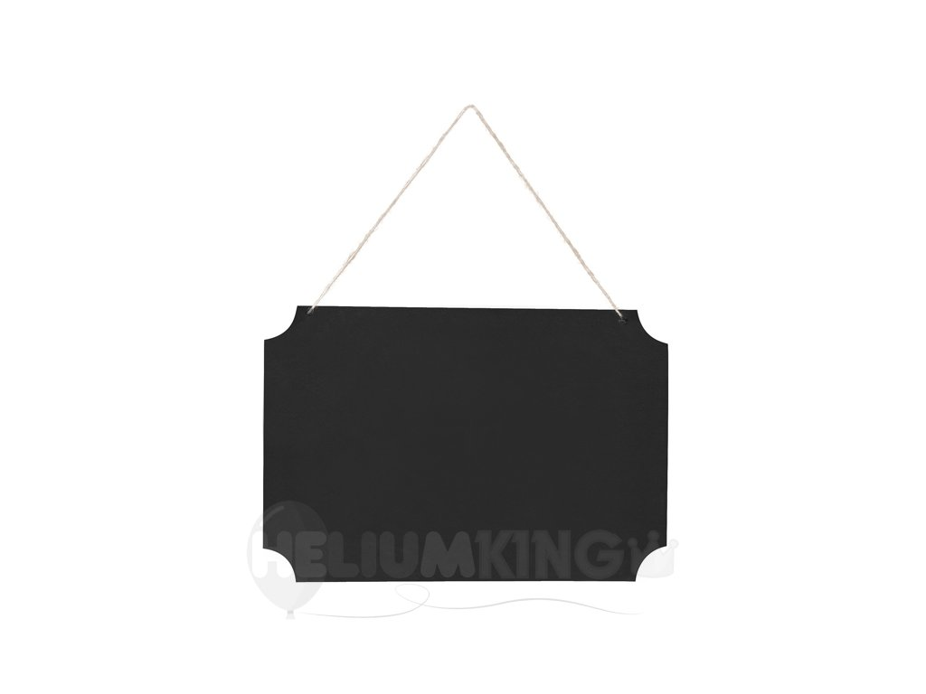 Papierová tabuľa na písanie