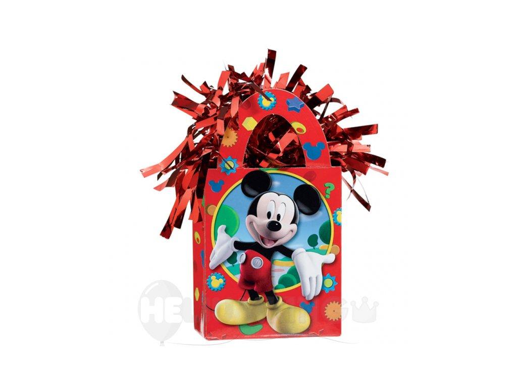 Zavazie Mickey Mouse