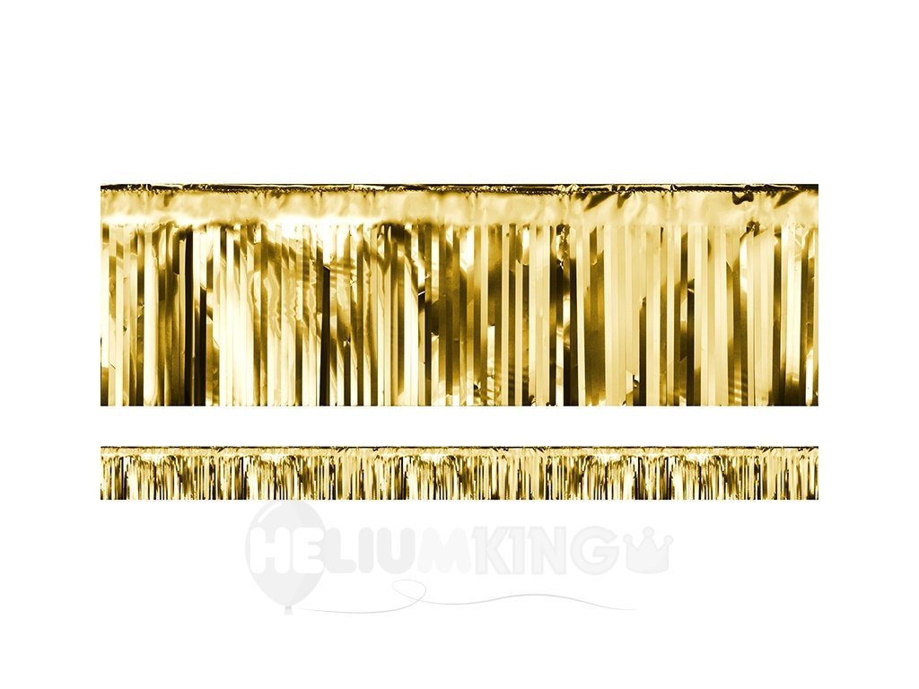 Party zaves zlaty