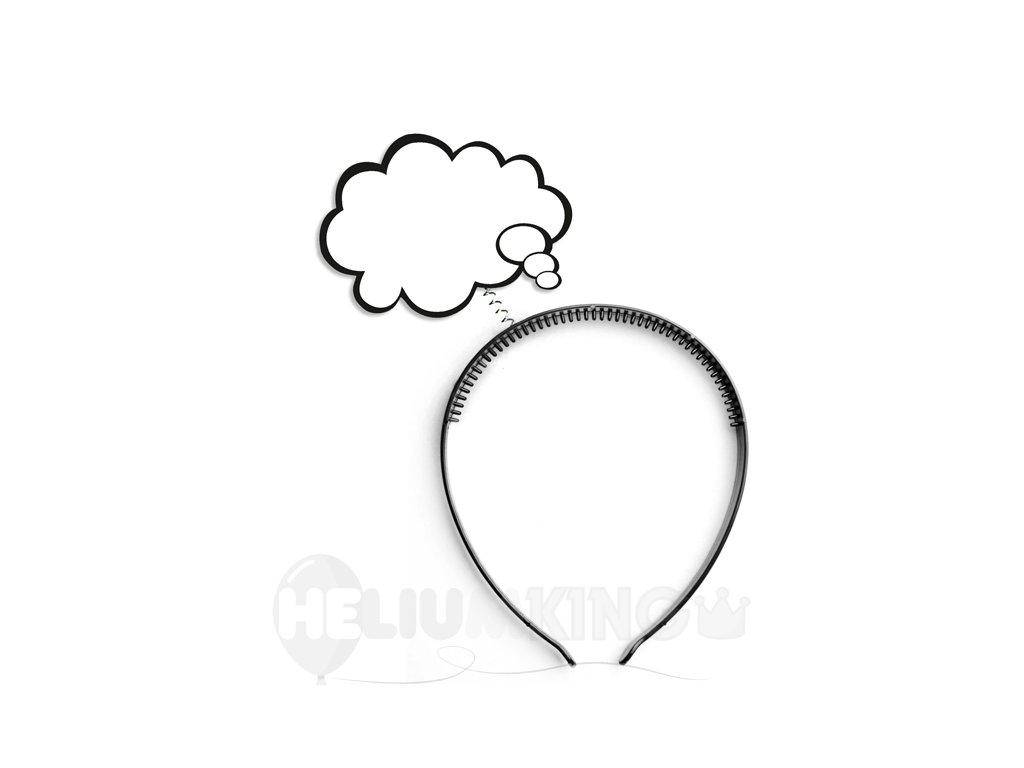 Celenka bublina