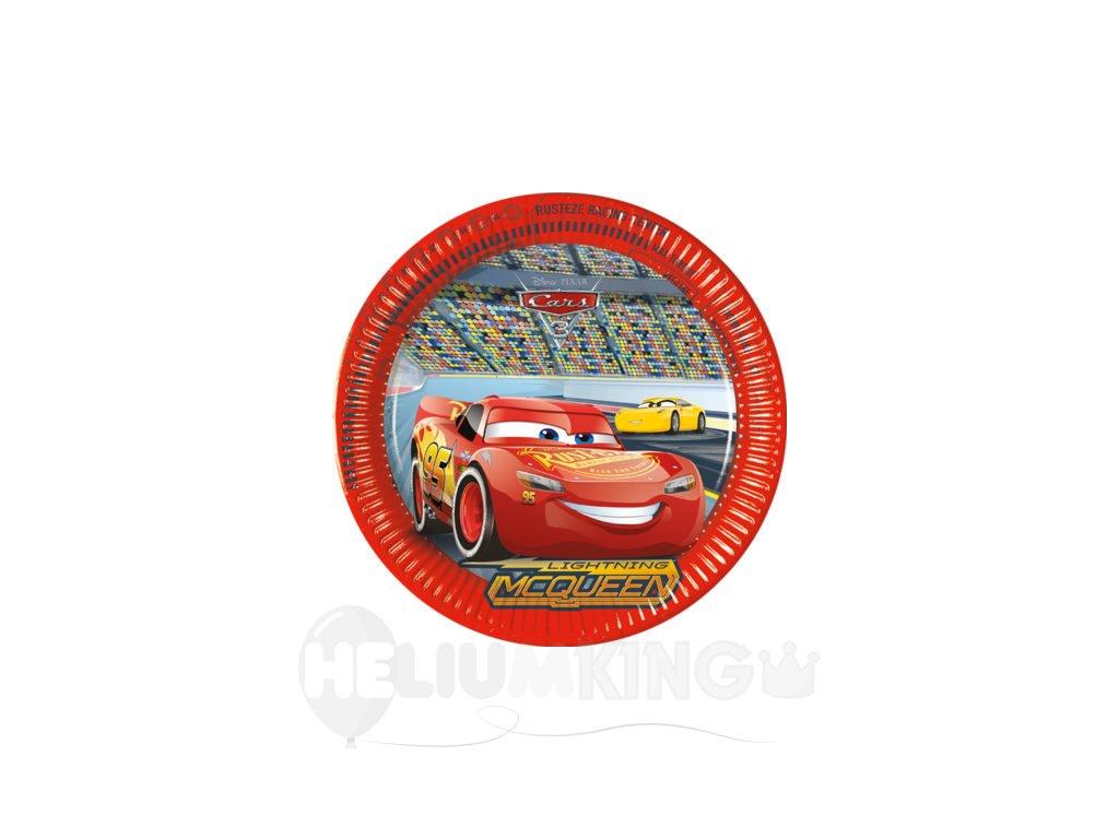 Taniere Cars