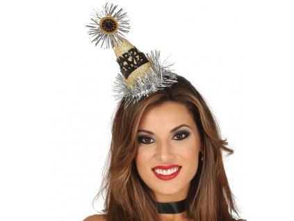 Ciapocka Happy New Year