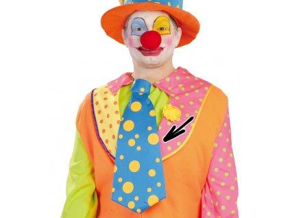 Kravata klaun