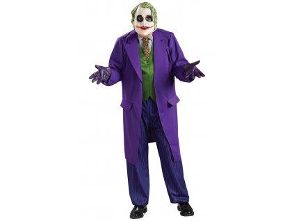 Kostým Joker