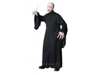 Kostým Voldemort